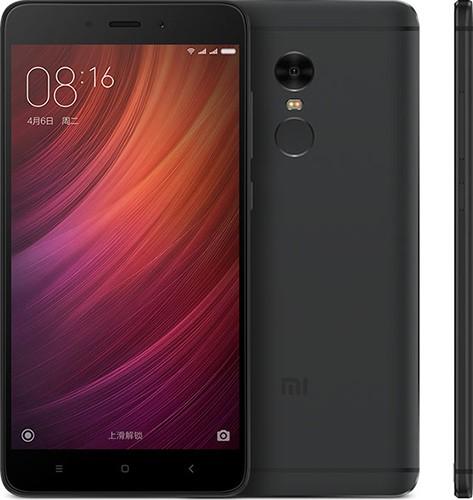 Xiaomi Redmi Note 4 Công ty | CellphoneS.com.vn-4