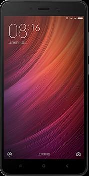 Xiaomi Redmi Note 4 Công ty | CellphoneS.com.vn-0
