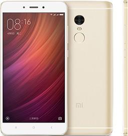 Xiaomi Redmi Note 4 16 GB Công ty | CellphoneS.com.vn-3