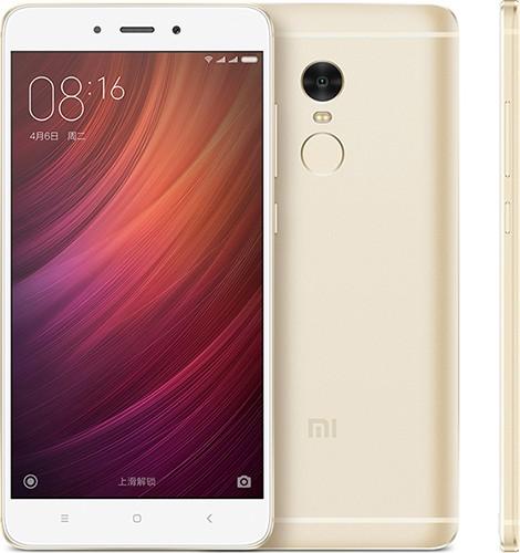 Xiaomi Redmi Note 4 Công ty | CellphoneS.com.vn-5