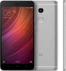 Xiaomi Redmi Note 4 16 GB Công ty | CellphoneS.com.vn-4