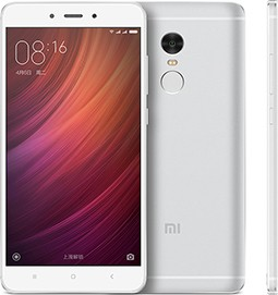 Xiaomi Redmi Note 4 16 GB | CellphoneS.com.vn-5