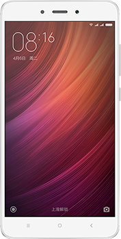 Xiaomi Redmi Note 4 64 GB cũ | CellphoneS.com.vn-2