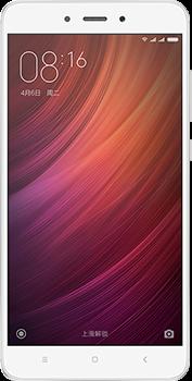 Xiaomi Redmi Note 4 16 GB Công ty | CellphoneS.com.vn-2