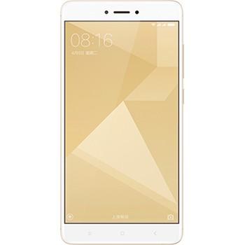 Xiaomi Redmi Note 4X 64 GB cũ | CellphoneS.com.vn-1