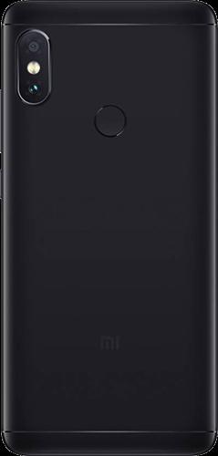 Xiaomi Redmi Note 5 Pro Chính hãng | CellphoneS.com.vn-4