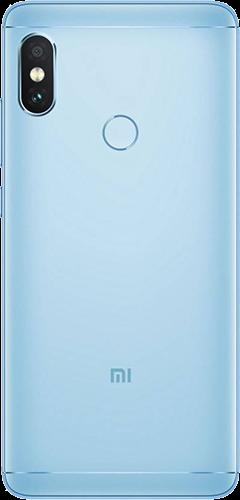 Xiaomi Redmi Note 5 Pro Chính hãng | CellphoneS.com.vn-5