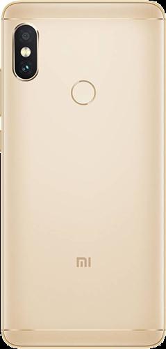 Xiaomi Redmi Note 5 Pro Chính hãng | CellphoneS.com.vn-6