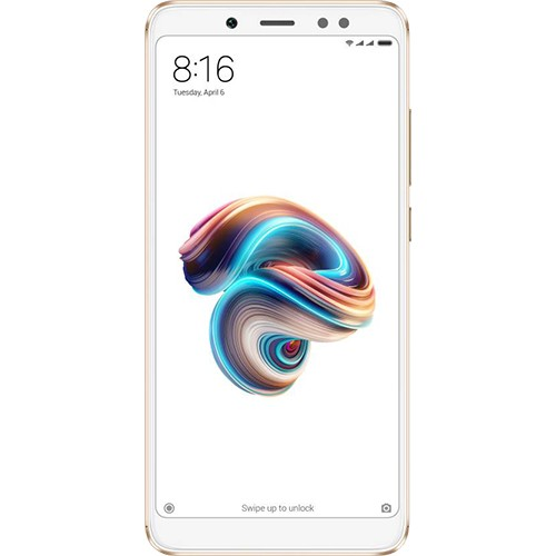Xiaomi Redmi Note 5 Pro Chính hãng | CellphoneS.com.vn-2