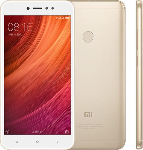 Xiaomi Redmi Note 5A Prime 32 GB Chính hãng   CellphoneS.com.vn-6