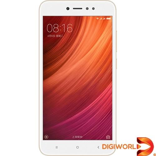 Xiaomi Redmi Note 5A Prime 32 GB Chính hãng   CellphoneS.com.vn-0