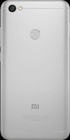 Xiaomi Redmi Note 5A Prime 32 GB Chính hãng   CellphoneS.com.vn-4