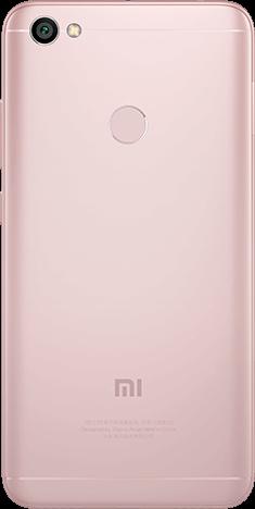 Xiaomi Redmi Note 5A Prime 32 GB Chính hãng   CellphoneS.com.vn-5