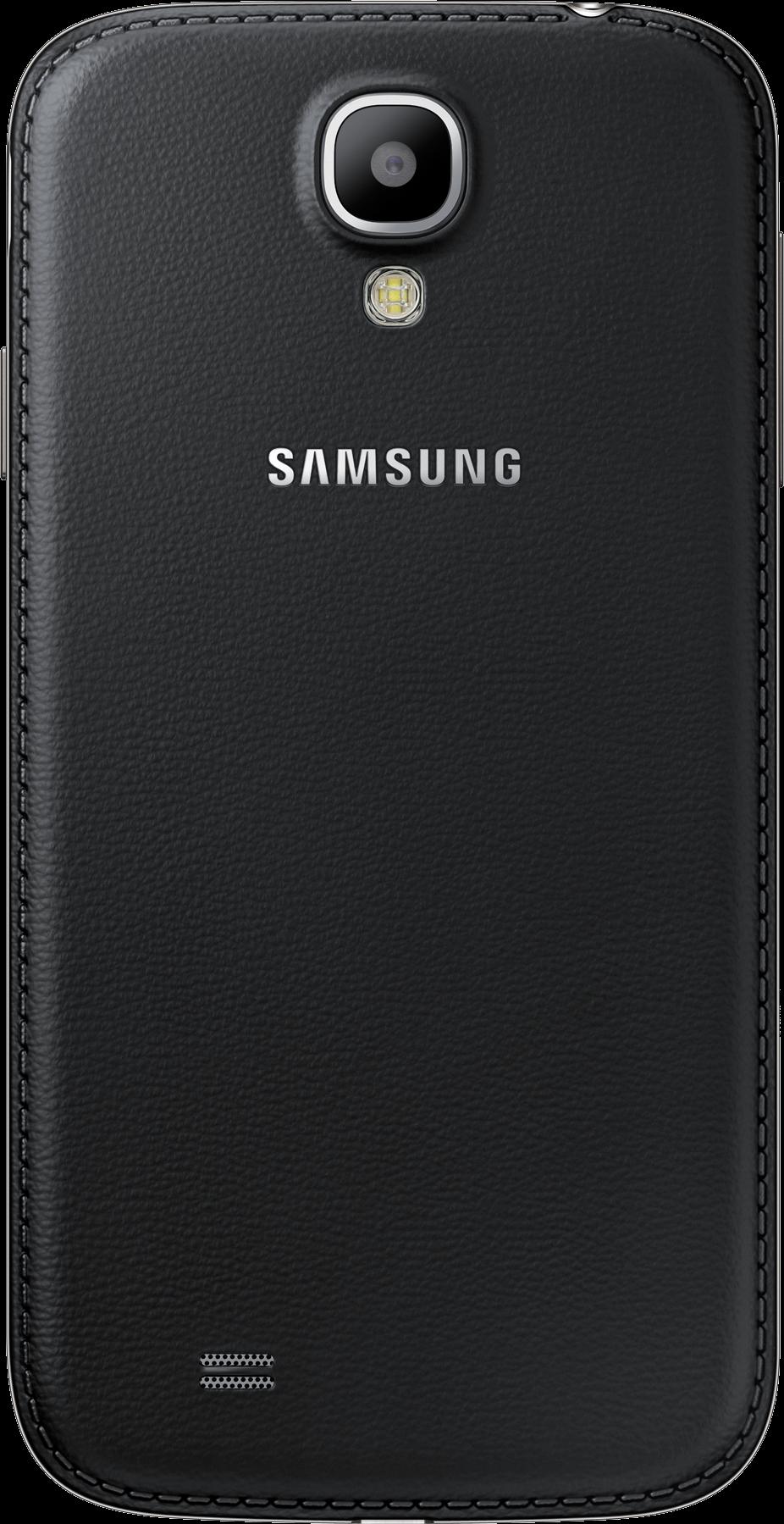 Samsung Galaxy S4 I9500 16 GB | CellphoneS.com.vn-4