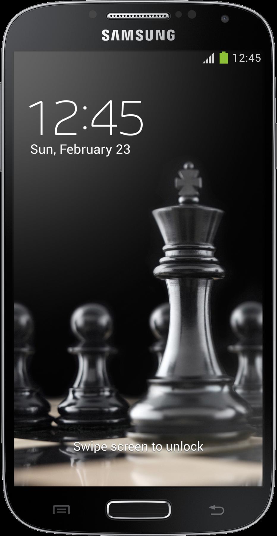 Samsung Galaxy S4 I9500 16 GB | CellphoneS.com.vn-2