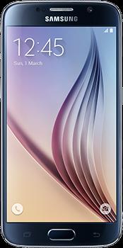 Samsung Galaxy S6 64 GB cũ   CellphoneS.com.vn-0