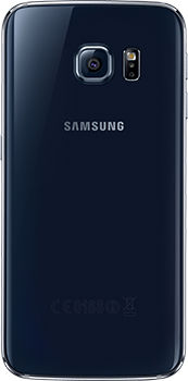 Samsung Galaxy S6 edge 32 GB Công ty | CellphoneS.com.vn-4