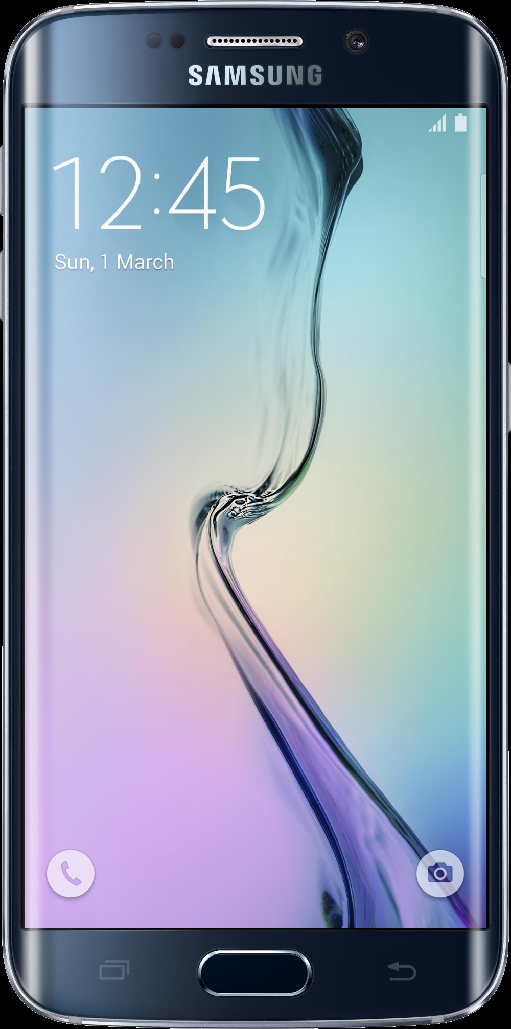 Samsung Galaxy S6 edge 32 GB Công ty | CellphoneS.com.vn-0