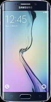 Samsung Galaxy S6 edge 64 GB Công ty | CellphoneS.com.vn-0