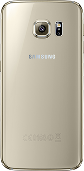 Samsung Galaxy S6 edge 64 GB Công ty | CellphoneS.com.vn-5