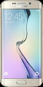 Samsung Galaxy S6 edge 32 GB   CellphoneS.com.vn-1