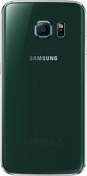 Samsung Galaxy S6 edge 32 GB Công ty | CellphoneS.com.vn-6