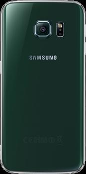 Samsung Galaxy S6 edge 64 GB Công ty | CellphoneS.com.vn-6