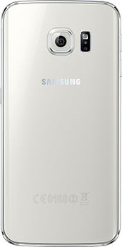 Samsung Galaxy S6 edge 64 GB Công ty | CellphoneS.com.vn-7
