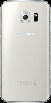 Samsung Galaxy S6 edge 32 GB   CellphoneS.com.vn-7