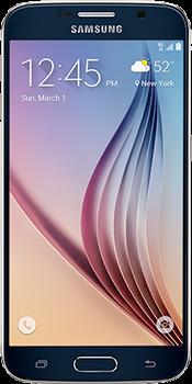 Samsung Galaxy S6 Mỹ 64 GB cũ | CellphoneS.com.vn-0