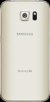 Samsung Galaxy S6 Mỹ 64 GB cũ | CellphoneS.com.vn-4