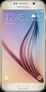Samsung Galaxy S6 Mỹ 64 GB cũ | CellphoneS.com.vn-1