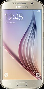 Samsung Galaxy S6 32 GB cũ | CellphoneS.com.vn-2