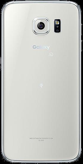 Samsung Galaxy S6 SC-05G | CellphoneS.com.vn-5