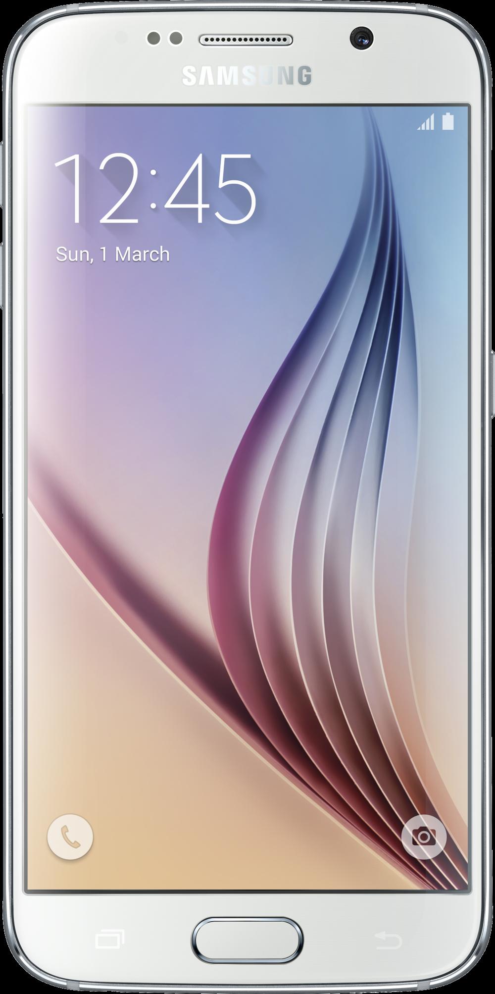 Samsung Galaxy S6 32 GB | CellphoneS.com.vn-3