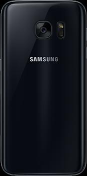 Samsung Galaxy S7 32 GB | CellphoneS.com.vn-4