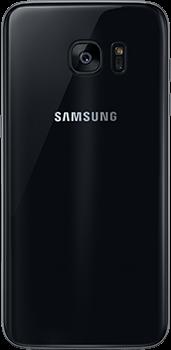 Samsung Galaxy S7 edge Mỹ cũ   CellphoneS.com.vn-5