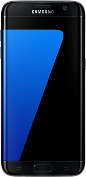 Samsung Galaxy S7 edge Mỹ cũ   CellphoneS.com.vn-0