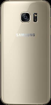 Samsung Galaxy S7 edge Mỹ cũ   CellphoneS.com.vn-6