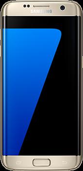 Samsung Galaxy S7 edge 32 GB cũ | CellphoneS.com.vn-1