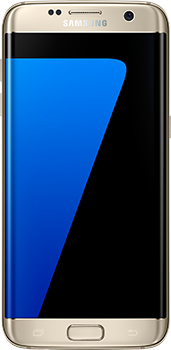Samsung Galaxy S7 edge Mỹ cũ   CellphoneS.com.vn-1