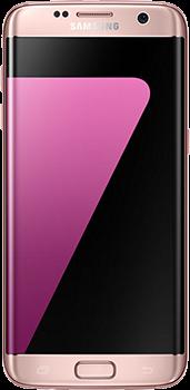 Samsung Galaxy S7 edge Mỹ cũ   CellphoneS.com.vn-2