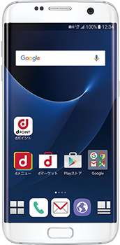 Samsung Galaxy S7 edge 32 GB cũ | CellphoneS.com.vn-4