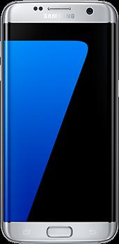 Samsung Galaxy S7 edge Mỹ cũ   CellphoneS.com.vn-3