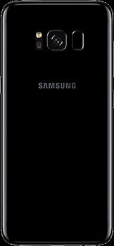 Samsung Galaxy S8 Hàn | CellphoneS.com.vn-5