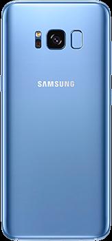 Samsung Galaxy S8 Hàn | CellphoneS.com.vn-6