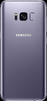 Samsung Galaxy S8 Hàn | CellphoneS.com.vn-8