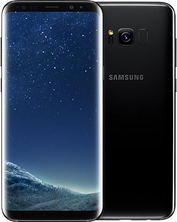 Samsung Galaxy S8+ Công ty | CellphoneS.com.vn-10