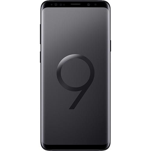 Samsung Galaxy S9+ Chính hãng cũ | CellphoneS.com.vn-0