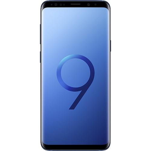 Samsung Galaxy S9+ Chính hãng cũ | CellphoneS.com.vn-1